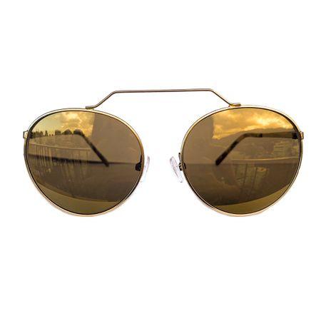oculos-metal-dourado