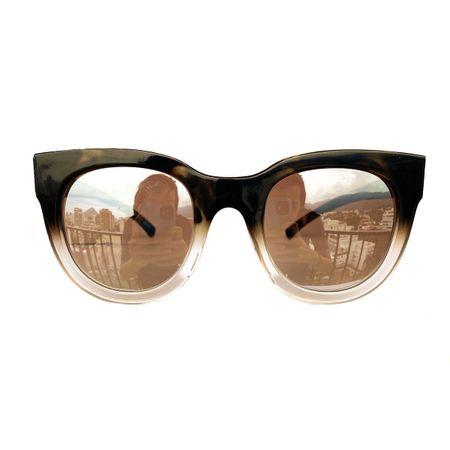 oculos-quadrado-gatinho-degrade