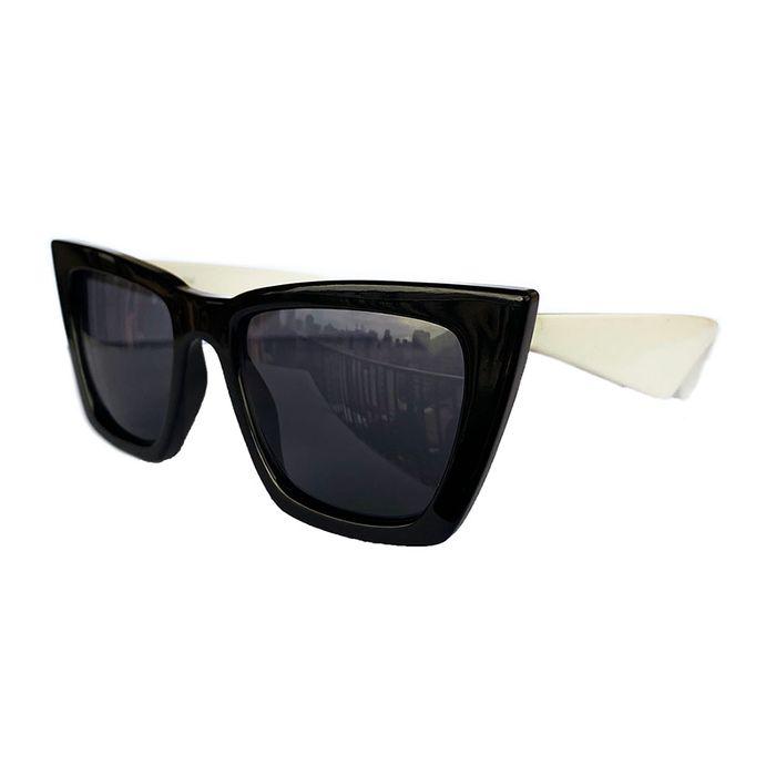 oculos-i-believe-preto-e-branco