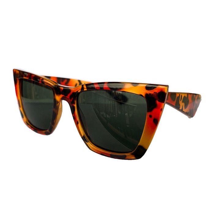 i-believe-oculos