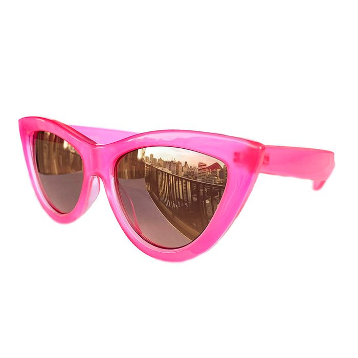 rosa-neon