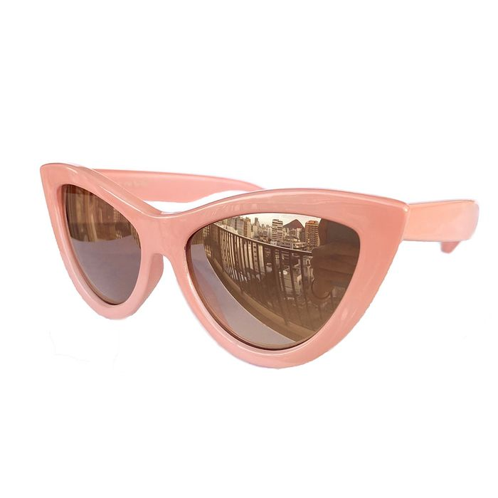 oculos-rosa-bebe