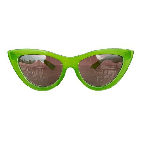 oculos-verde-lala