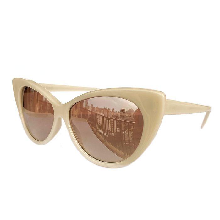 oculos-gato-gelo
