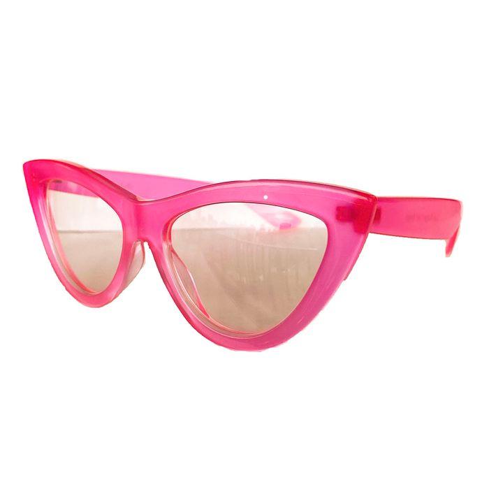 oculos-rosa-pink-lala