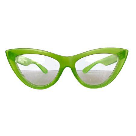 oculos-verde-neon