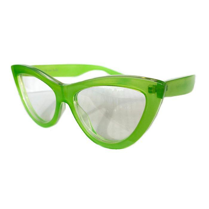 oculos-verde