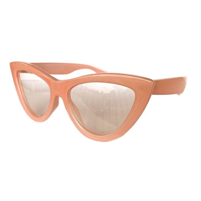 oculos-rosa-bebe-lala