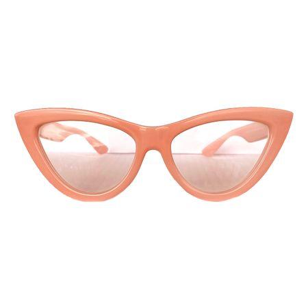 oculos-rosa-bb