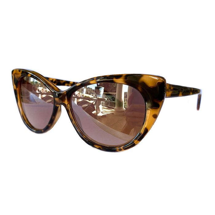 oculos-tartaruga-gto