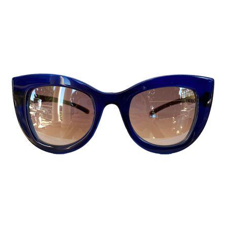 oculos-gatinho-azul-