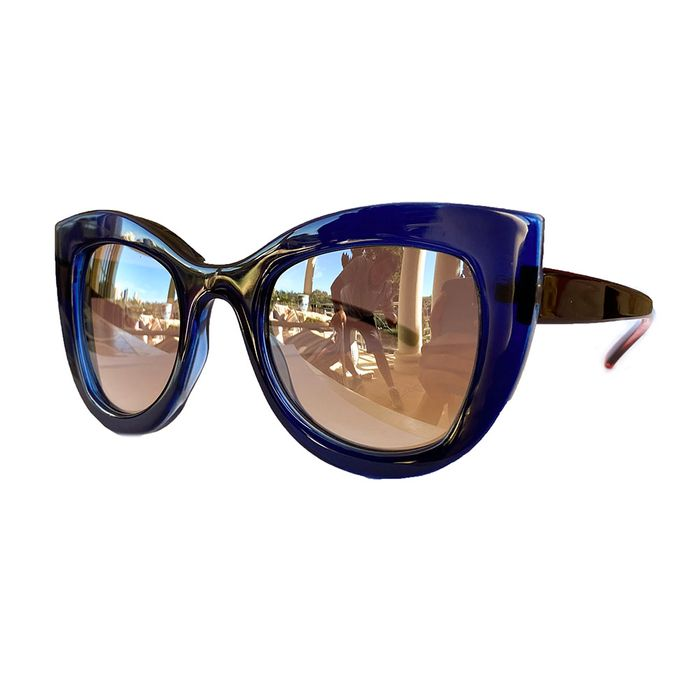 oculos-azul-grande