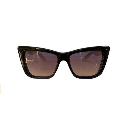 oculos-de-sol-kids