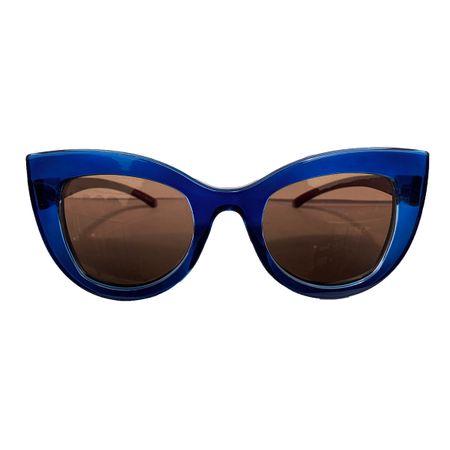 oculos-gatinho-azul