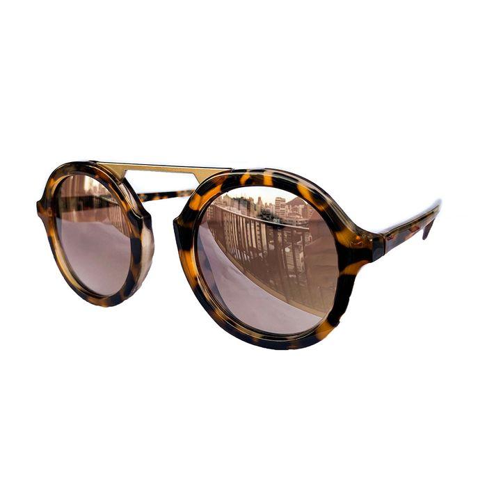 oculos-redondo-tartraua