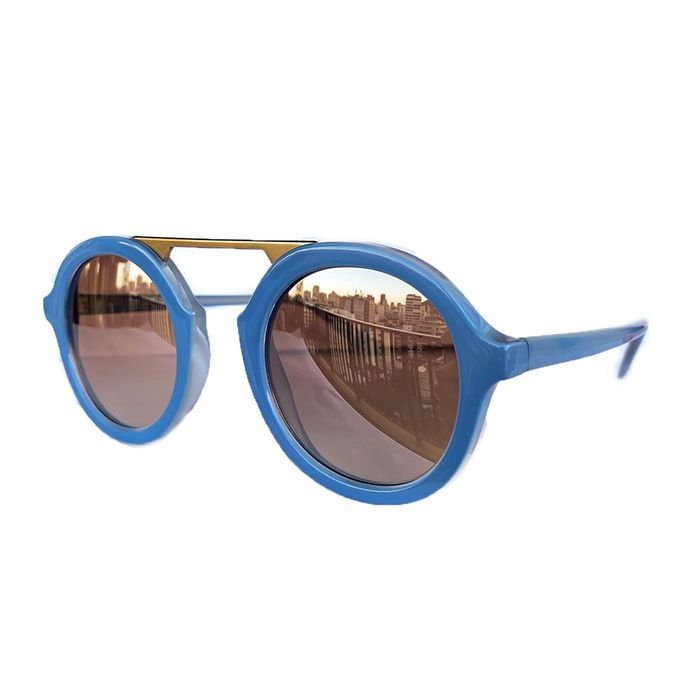 oculos-azul-redondo