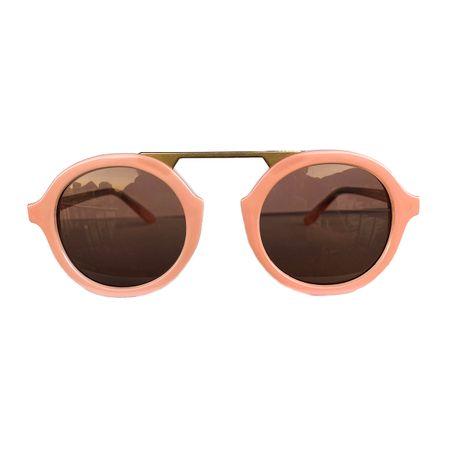 oculos-redondo-rosa