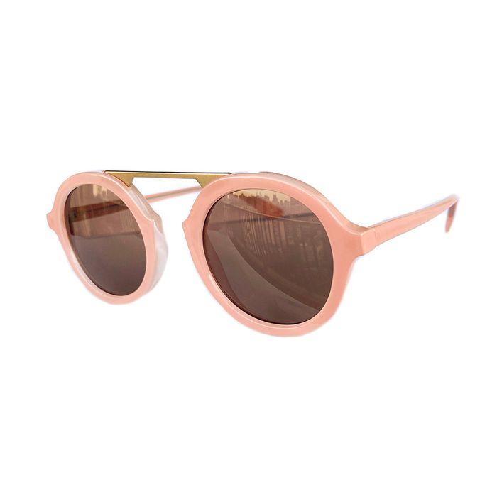 oculos-redondo-rosa-belle