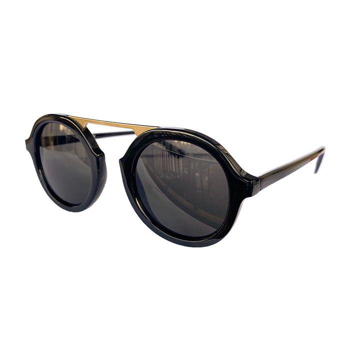 redondo-preto-oculos