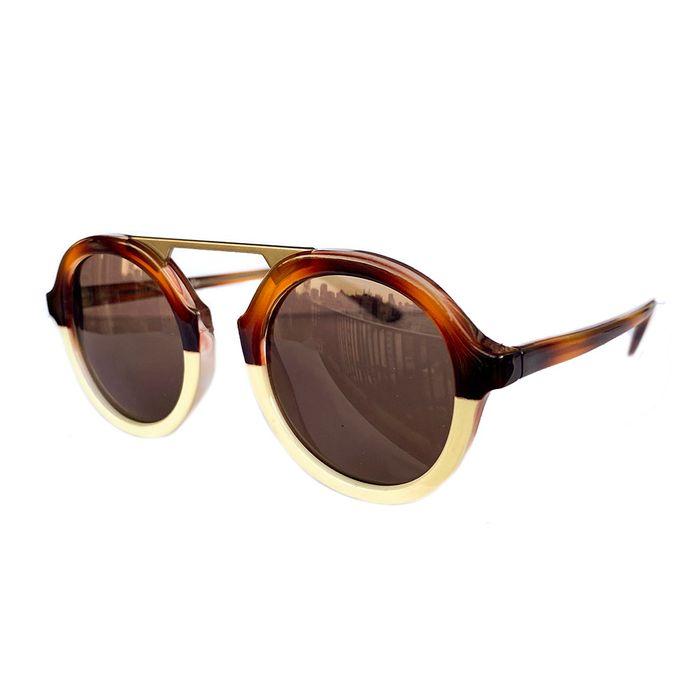 oculos-lala-duas-cores