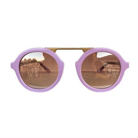 oculos-redondo-lilas