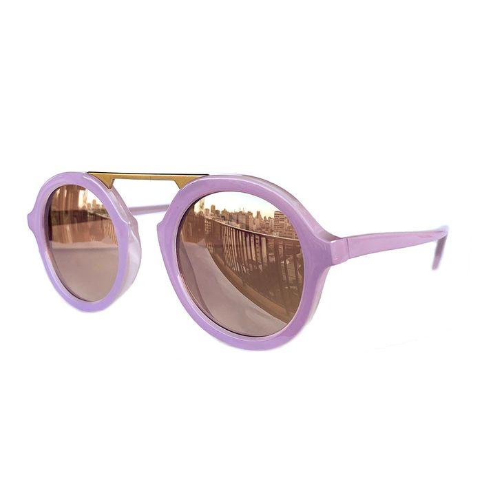 oculos-lilas
