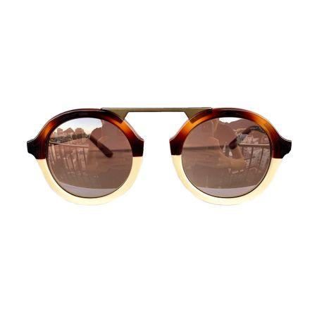 oculos-redondo-bicolor