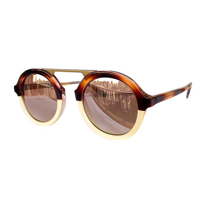 oculos-redondo-bicolor-lALA