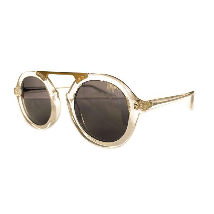 oculos-lala-redondo