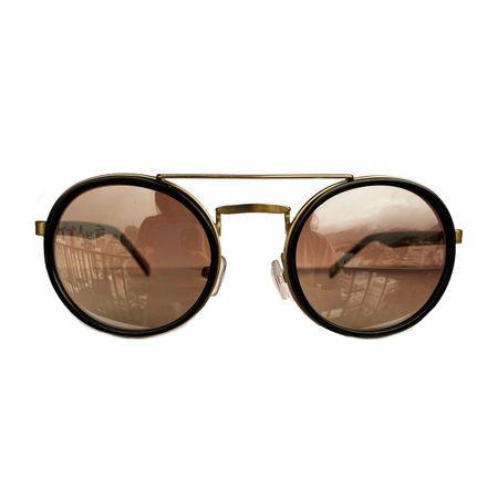 oculos-trip-preto