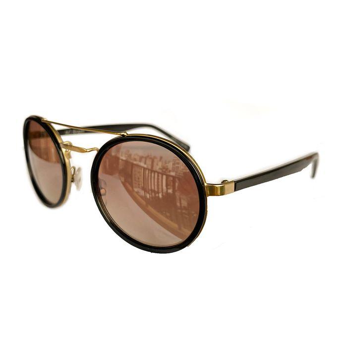 oculos-trip-preto-ac