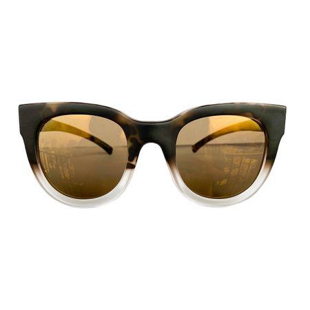 oculos-quadrado-lente-dourada
