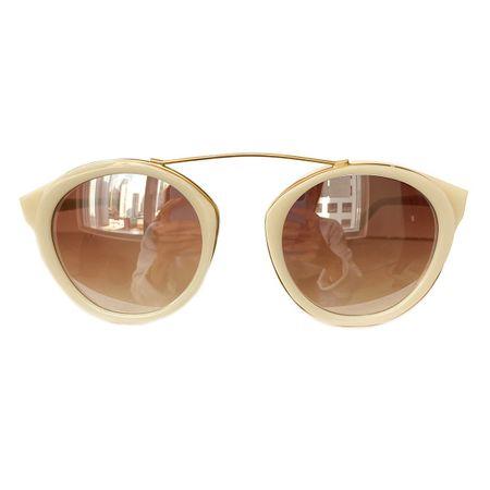 oculos-arco-gelo-espelado