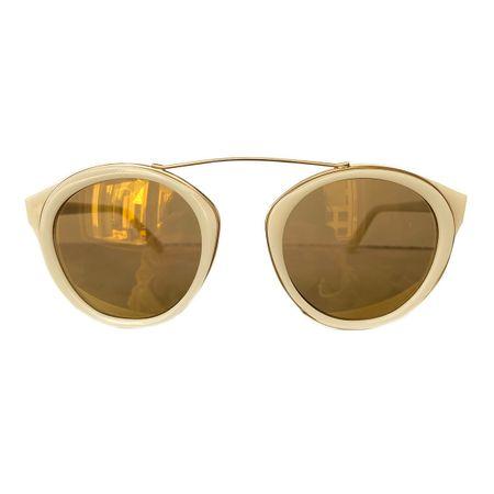 oculos-redondo-gelo