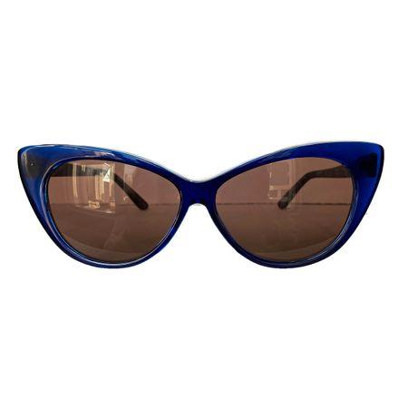 oculos-cat-eye-azul