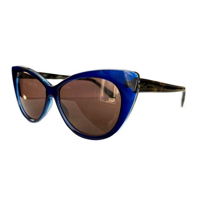 oculos-cat-eye-azul-ac