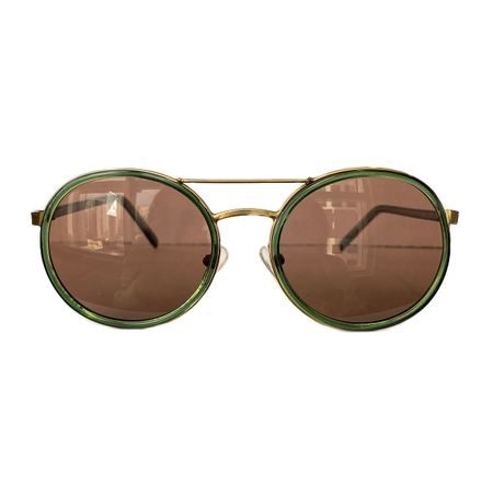 oculos-bridge-verde