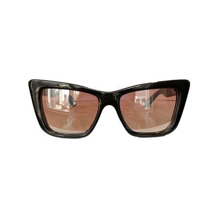 oculos-i-believe-kids