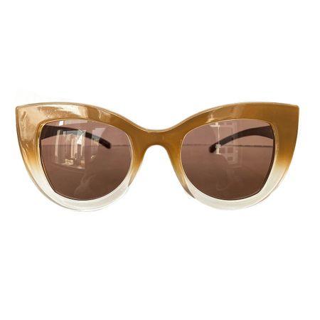 oculos-de-sol-bronze