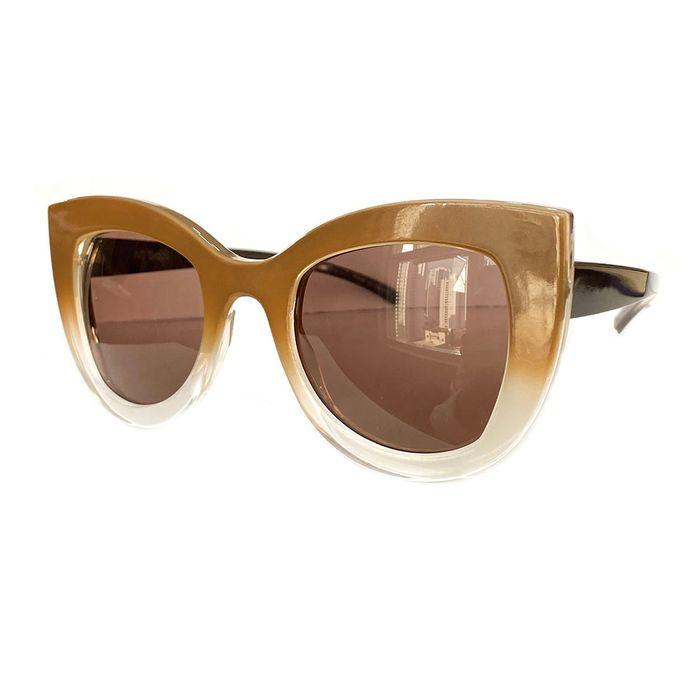 oculos-bronze-ac