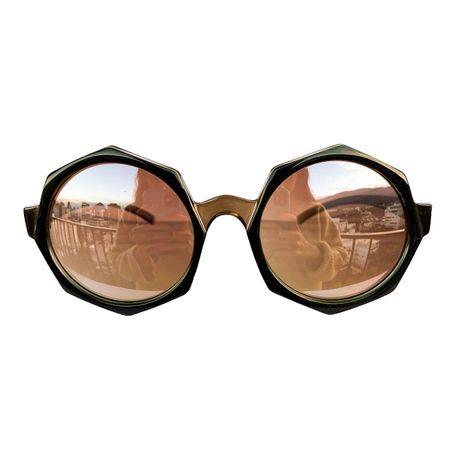 oculos-forma-geometrica