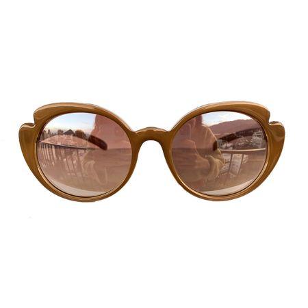 oculos-flor-nude-ac