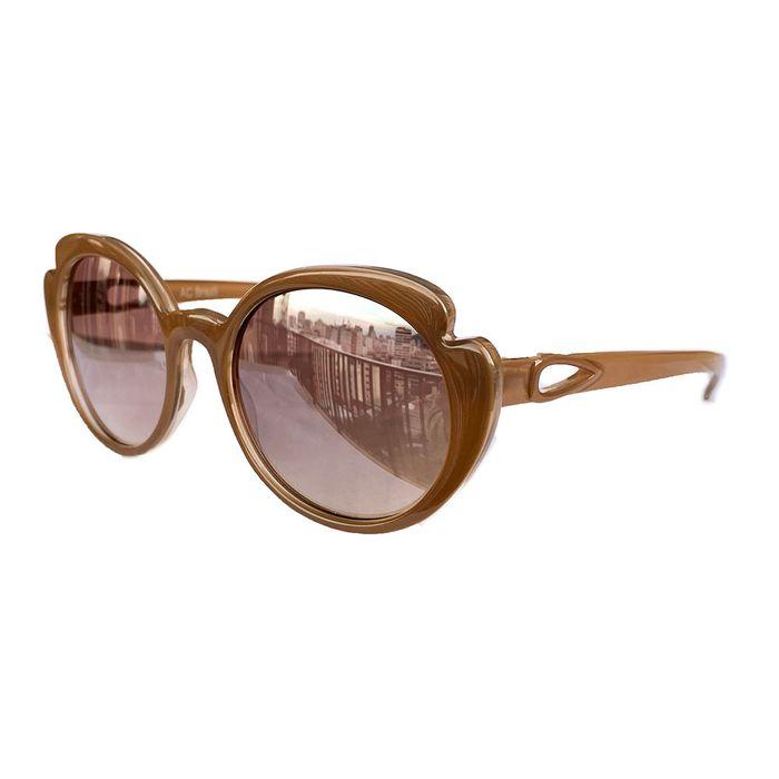 oculos-flor-nude