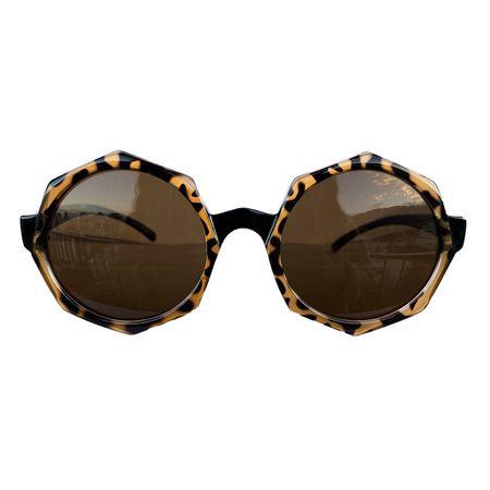 oculos-sol-tartaruga