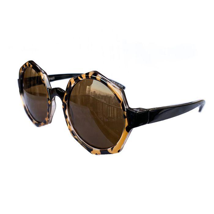 oculos-sol-ac
