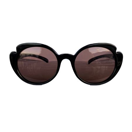 oculos-tulipa-preta
