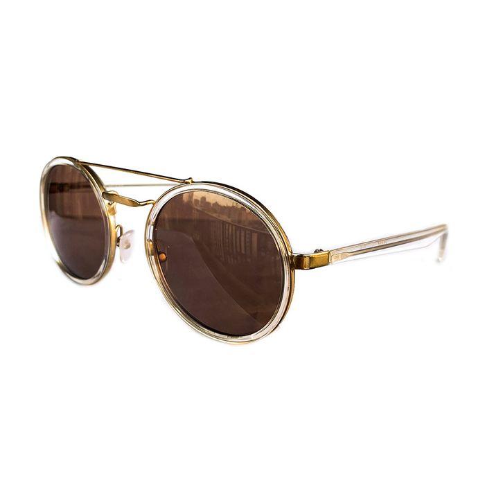 oculos-tansparente-redondo-ac
