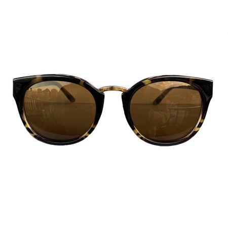 oculos-unissex