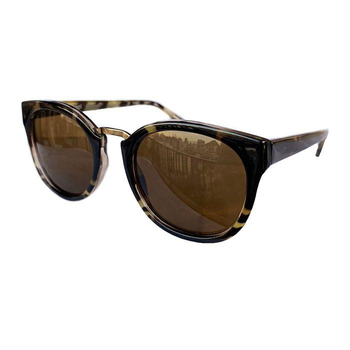 oculos-masculino