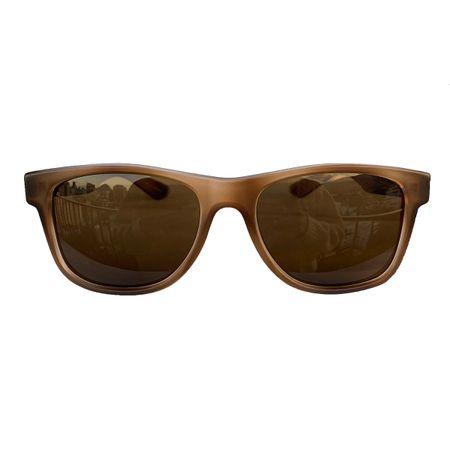 oculos-masculino-mel
